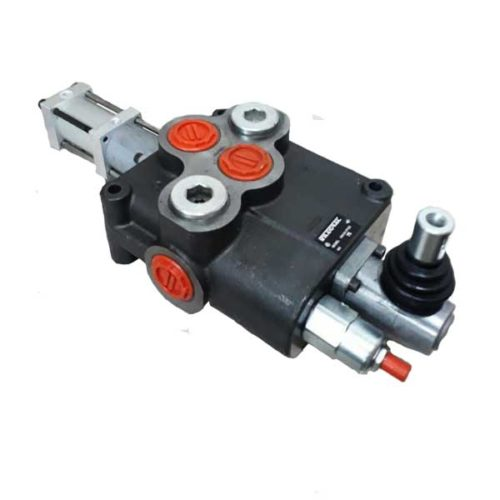 Directional Control IHV-PC100