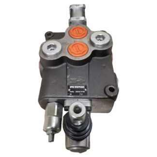 Directional Control IHV-P40