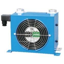 AIR / OIL HEAT EXCHANGE IFC-CJ2829V