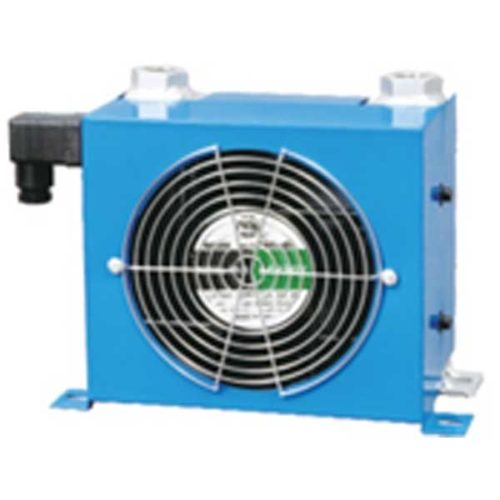 AIR / OIL HEAT EXCHANGE IFC-CJ2829V