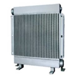 AIR / OIL HEAT EXCHANGE IFC-CJ3612V