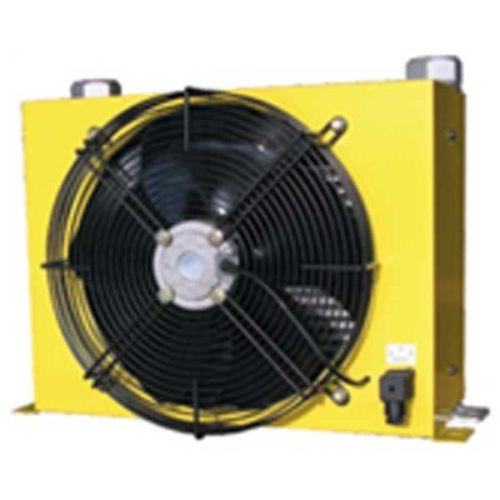 AIR / OIL HEAT EXCHANGE IFC-CJ3692V
