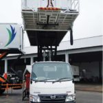 HYDRAULIC-SCISSOR-LIFT3